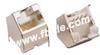 PCB Jack -- FB-22-61 5226-s 8p - Image