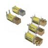 Miniature Solenoid Valve -- TE -Image