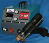 Stud Welding System -- SSW CD-110
