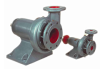 Monobloc Centrifugal Electric Pump -- PI-PID Series