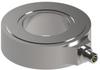 Ring Style Force Sensor -- 1210V1 -Image