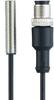 Inductive sensor -- IE5351 -Image