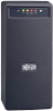 Uninterruptible Power Supply (UPS) Systems -- TL306-ND -Image