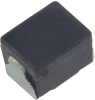 Fixed Inductors -- PCD1130TR-ND -Image