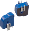 Current Sensors -- 398-1000-ND - Image