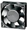 DC Fan D6020-7 (High Efficiency Series) -- D6020L48BPLB1-7