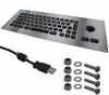 Keyboards -- MGR1633-ND