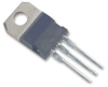 FAIRCHILD SEMICONDUCTOR - FGP5N60LS - FIELD STOP IGBT, 600V, 10A, 3-TO-220 -- 984846