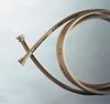 Tubing, Masterflex, PharMed BPT,#17,5' -- EW-96112-17