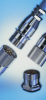 EPIC® ZYLIN Circular Connectors -- R3.0 Series