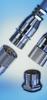 EPIC® ZYLIN Circular Connectors -- R3.0 Series