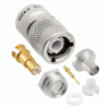 Coaxial Connectors (RF) -- 1097-1226-ND -- View Larger Image