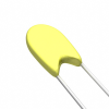 Temperature Sensors - NTC Thermistors -- 01T1001JF-ND - Image