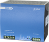 Switch Mode Power Supply -- SMP23 DC 24 V/20 A - Image