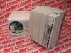 SERVO CONTROLLER SERIES 9300 - SERVO INVERTER - 9329 -- EVS9329ES