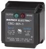 Plug-in Octal Socket Power Supply -- 6001-448-004 - Image