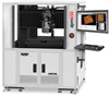 Packaging Metrology System -- APM650™