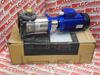 KSB VF2-5 ( PUMP 1.5HP 1.1KW ) -Image
