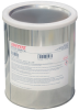 Henkel Loctite STYCAST 2850KT Thermally Conductive Encapsulant Blue 1 gal Pail -- 2850KT BLUE 20 LB. - Image