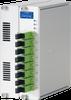 Optical Gage Amplifier -- Q.brixx XL F108 -Image