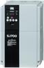 SJ700 -- 370HFUF2