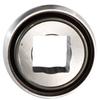 Link-Belt 18SG22E08E3 Unmounted Replacement Bearings Ball Bearings -- 18SG22E08E3 -Image