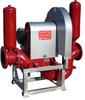 Double Disc Pump™ -Image
