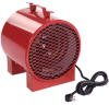 Portable Electric Heater -- T9H606691