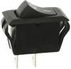 Rocker Switches -- CH799-ND -Image