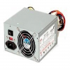 StarTech.com - Power supply ( internal ) - ATX - AC 115/230 -- ATXPOWER300B