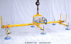 Battery Powered Vacuum Lifter -- L150M6-110-3/44