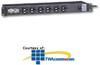 Tripp Lite Economy Surge Suppressor -- DRS-1215 -- View Larger Image