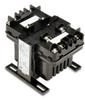 150VA Control Transformer: single-phase, 240x120 VAC to 24x12 VAC -- PH150PG