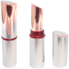 Lipstick -- PD241-LSB-14