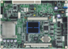 Intel® Atom™ N450/D510 EBX SBC with 3 GbE, 6 COM, 3 SATA, 8 USB 2.0, 2 Watchdog -- PCM-9562