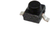 Optical Sensors - Photodiodes -- 160-1918-1-ND -Image