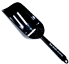 The Drain Scoop -- 80038