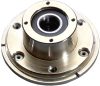 Flange Mounted Clutch -- Type 51