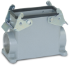 EPIC® HB 10 High Profile Surface Mount Bases - Double Levers -- 700362NP -Image