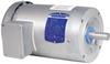 Light Industrial/Commercial AC Motors -- IDVSWDM3554