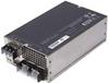 AC DC Converters -- LCM600L-T-N-ND -Image