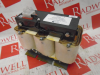 TRANSFORMER 480/277VAC 12AMP -- 5600023