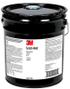 3M Scotch-Weld 110 Gray Two-Part Epoxy Adhesive - Gray - Accelerator (Part A) - 5 gal Drum 82472 -- 021200-82472 - Image