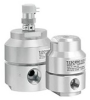 Air Operated Valve -- VG Series