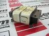 TAMURA 3FL34-340 ( TRANSFORMER 115/230V THRU HOLE PC 8PIN ) -Image