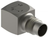 Triaxial Accelerometer -- 3023B17T -Image