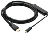 Between Series Adapter Cables -- 95-U444-006-H4K6BM-ND -Image
