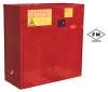 Paint & Ink Safety Cabinet -- BP Series-Image