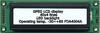 Alphanumeric -- FDA4004A