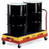 EAGLE Mobile Spill Control Platform -- 7433900
